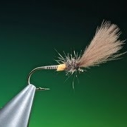 Tying-a-Quill-Cul-midge-with-Barry-Ord-Clarke