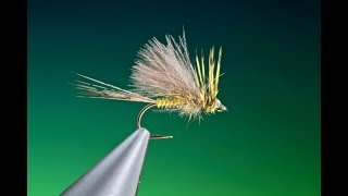 Tying-a-Sulphur-Dun-with-Barry-Ord-Clarke