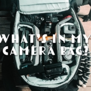 Whats-in-my-CAMERA-BAG-Outdoor-Filmmaking