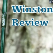 Winston-Air-Fly-Rod-Review