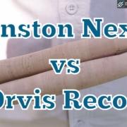 Winston-Nexus-vs-Orvis-Recon-Fly-Rod-Review-Mid-Priced-Shootout