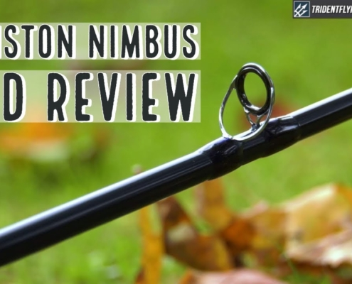 Winston-Nimbus-Fly-Rod-Review