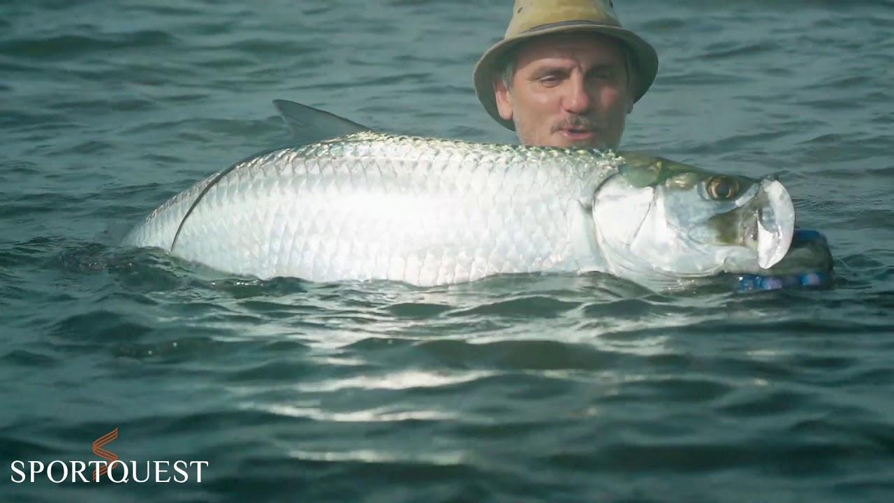 Fly-Fishing-El-Faro-Lodge-Cuba