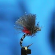 Fly-Tying-a-CDC-Midge-with-Jim-Misiura
