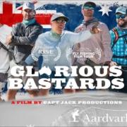 Glorious-Bastards-Trailer