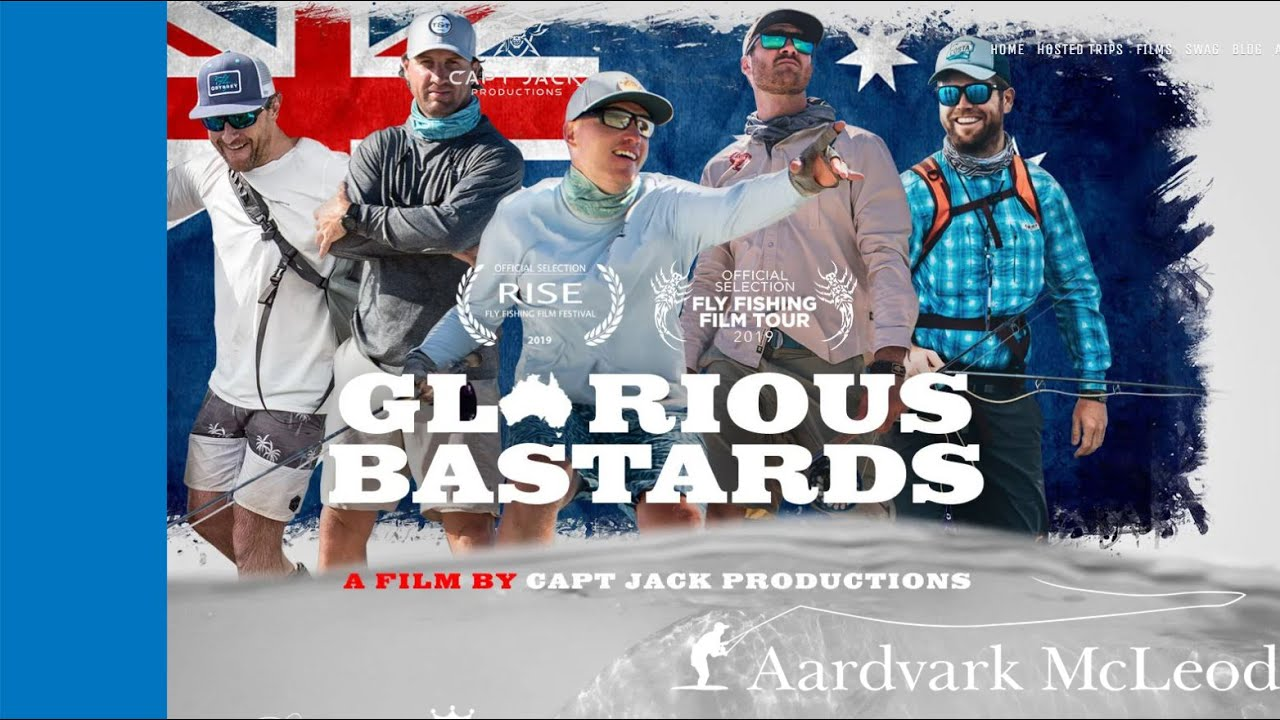 Glorious-Bastards-Trailer