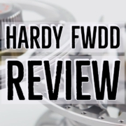 Hardy-FWDD-Fly-Reel-Review