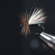 Mothers-Day-Caddis