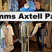 Produktguide-Simms-Axtell-Pant