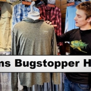 Produktguide-Simms-Bugstopper-Hoody