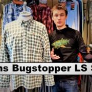 Produktguide-Simms-Bugstopper-LS-Shirt