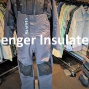 Produktguide-Simms-Challenger-Insulated-Bib