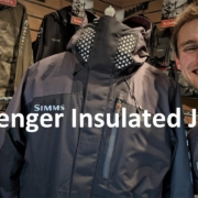 Produktguide-Simms-Challenger-Insulated-Jacket