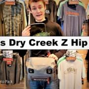 Produktguide-Simms-Dry-Creek-Z-Hip-Pack