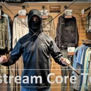 Produktguide-Simms-ExStream-Core-Top