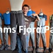 Produktguide-Simms-Fjord-Pant