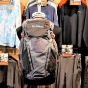 Produktguide-Simms-Freestone-Backpack