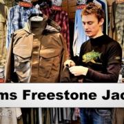 Produktguide-Simms-Freestone-Jacket