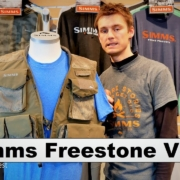Produktguide-Simms-Freestone-Vest