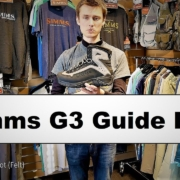 Produktguide-Simms-G3-Guide-Boot