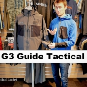 Produktguide-Simms-G3-Guide-Tactical-Jacket