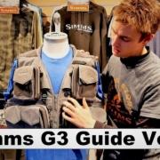 Produktguide-Simms-G3-Guide-Vest