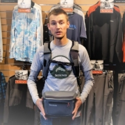 Produktguide-Simms-G4-Pro-Shift-Backpack