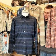 Produktguide-Simms-Gallatin-Flannel-Shirt