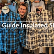 Produktguide-Simms-Guide-Insulated-Shacket