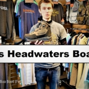 Produktguide-Simms-Headwaters-Boa-Boot-Felt