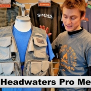 Produktguide-Simms-Headwaters-Pro-Mesh-Vest