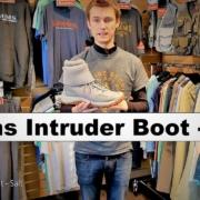 Produktguide-Simms-Intruder-Boot-Salt