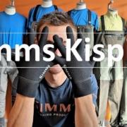 Produktguide-Simms-Kispiox-Glove