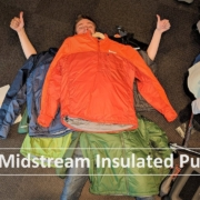 Produktguide-Simms-Midstream-Insulated-Pull-Over