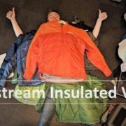 Produktguide-Simms-Midstream-Insulated-Vest