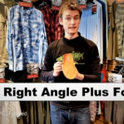 Produktguide-Simms-Right-Angle-Plus-Footbed