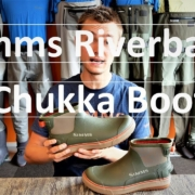 Produktguide-Simms-Riverbank-Chukka-Boot