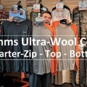 Produktguide-Simms-Ultra-Wool-Core-14-Zip-Top-Bottom