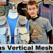 Produktguide-Simms-Vertical-Mesh-Vest