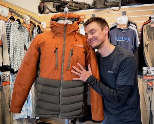 Produktguide-Simms-West-Fork-Jacket