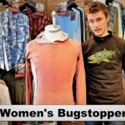 Produktguide-Simms-Womens-Bugstopper-Hoody