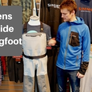Produktguide-Simms-Womens-G3-Guide-Stockingfoot
