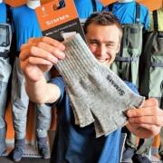 Produktguide-Simms-Wool-Half-Finger-Glove
