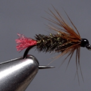 Red-Tag-Wet-Fly