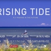 Rising-Tides-Fly-Fishing-In-The-Future