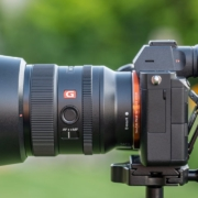 Sony-FE-24mm-F1.4-GM-Review-w-Sony-A7III-Near-Perfect