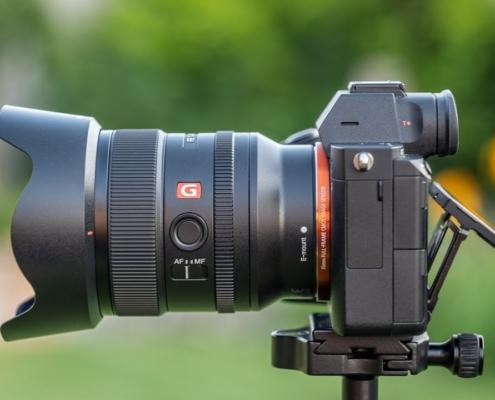 Sony-FE-24mm-F1.4-GM-Review-w-Sony-A7III-Near-Perfect
