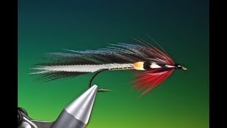 Tying-the-Matuka-Tobis-with-Barry-Ord-Clarke