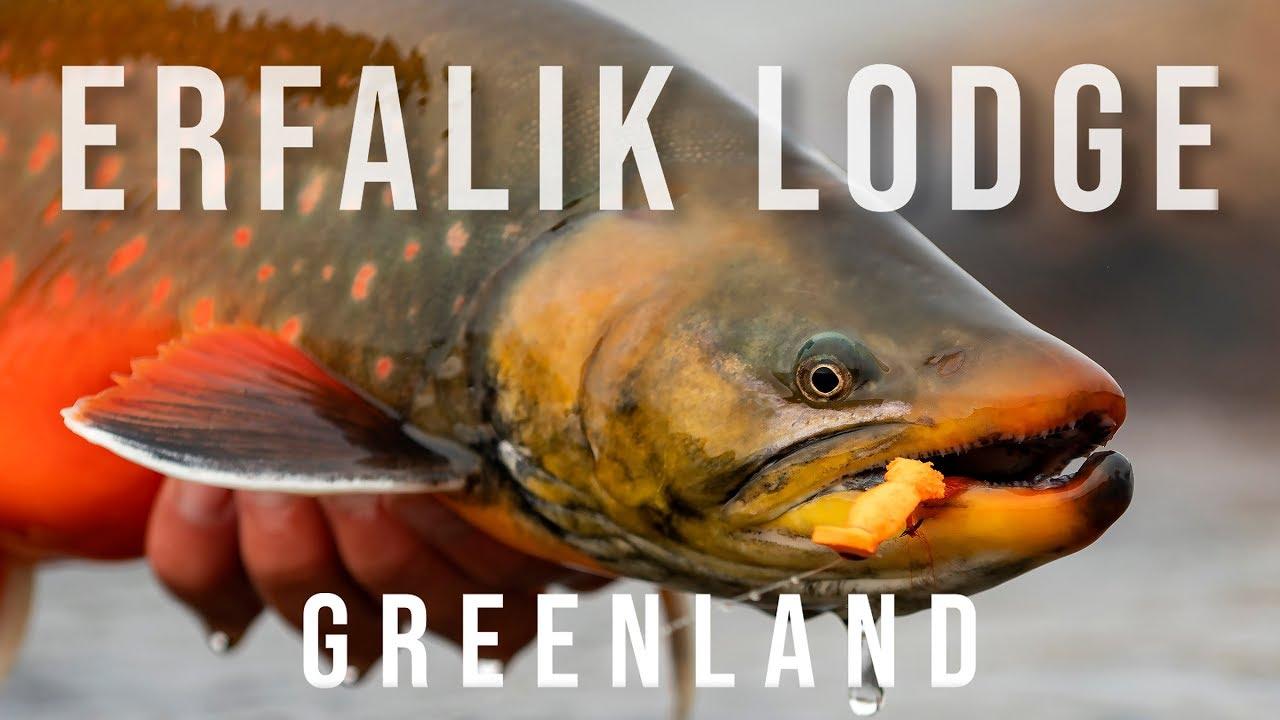 Erfalik-Lodge-Greenland