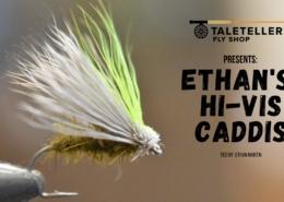 Ethans-Hi-Vis-Caddis